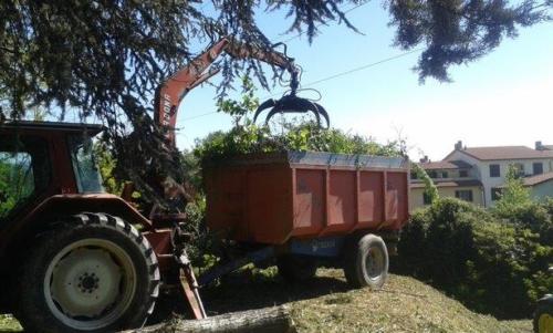20170429 110335 Fiumi Sicuri Cantiere Ambivere by ARIBG