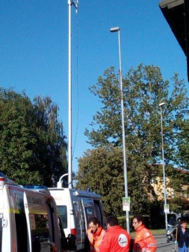 IMG 20170429 082744 Fiumi Sicuri Cantiere Ponte San Pietro by ARIBG